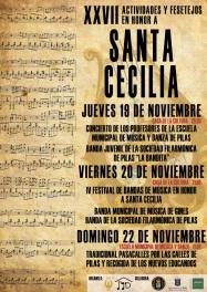 santa_cecilia_15_web